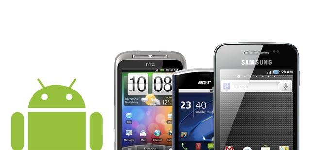 Лучшие бюджетные android смартфоны выбор