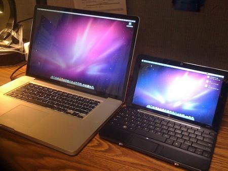 Как встановити Mac OS X на PC