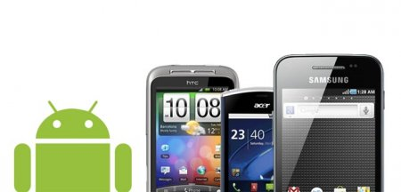 Прошивка И Инструкция Nokia N8
