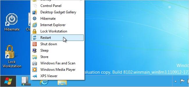 можете скачать Windows 8 и