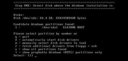 Инструкция По Переустановки Windows Xp