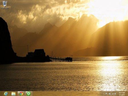 Завантажити Windows 8 Consumer Preview    :   официальные ссылки на загрузку