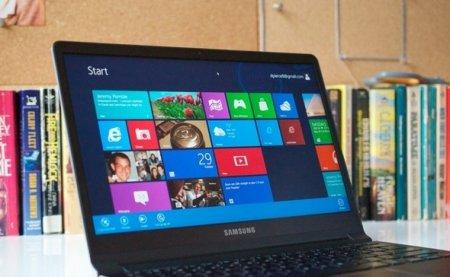 Скачать Windows 8 Release Preview: официальные ссылки на загрузку