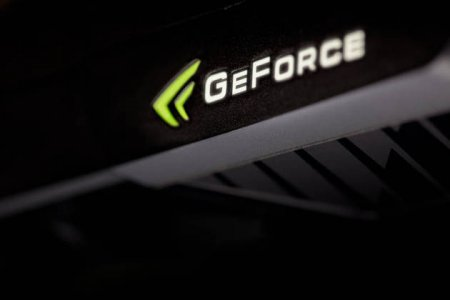 ������� ������� NVIDIA GeForce 304.79 Beta - ��� ������?