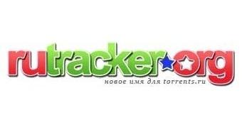 Почему не работал Rutracker - возможные причины и способы восстановления работы торрента