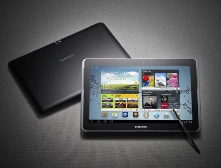 Samsung представила Galaxy Note 10.         1 - почем и когда?