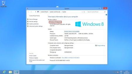 Где легально скачать Windows 8 Enterprise с 90-дневным лимитом работы