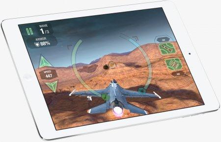 Новый планшет Apple iPad Air: все подробности, характеристики и цены флагмана